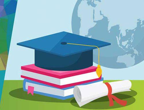 Simpanan Pendidikan