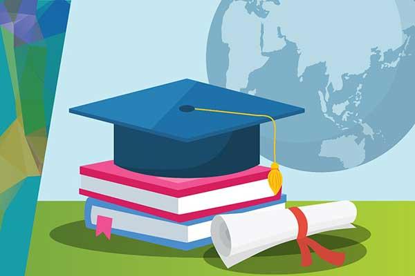 Simpanan Pendidikan Tcinvest