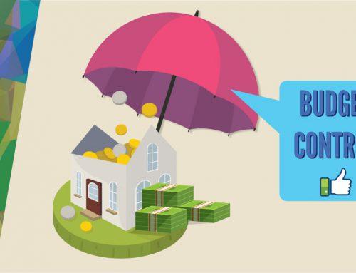 Sudahkah Kamu Mendapat Aliran Keuangan Yang Terkendali? Coba Metode A La Carte