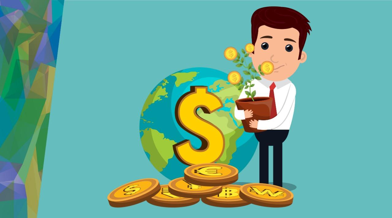Jauhi Mitos Ini Untuk Keamanan Keuangan Kamu!