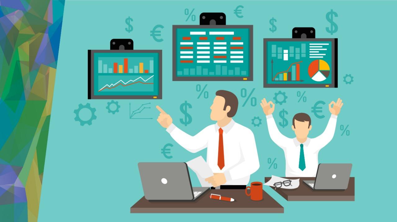 Filosofi Investasi untuk Menjaga Perjalanan Finansialmu