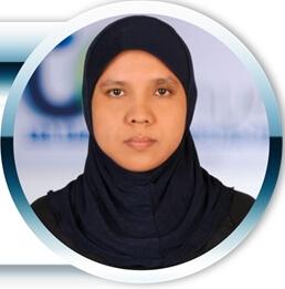 Dra. Puspita Dewi