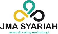 Logo Jasa Mitra Abadi png