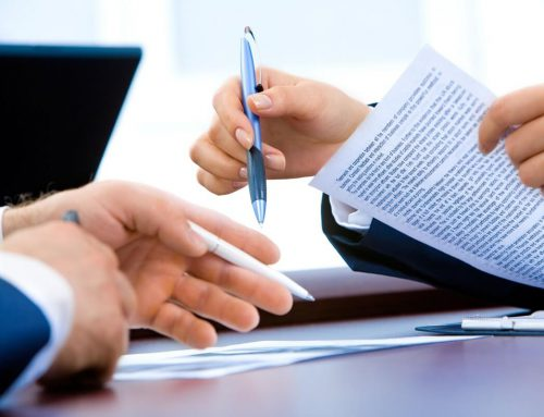 Kerjasama TCinvest Dengan Perusahaan BUMN Dan BUMD
