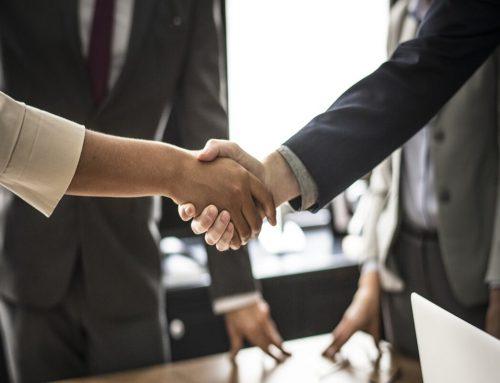 Kerjasama TCinvest Dengan Bank BNI