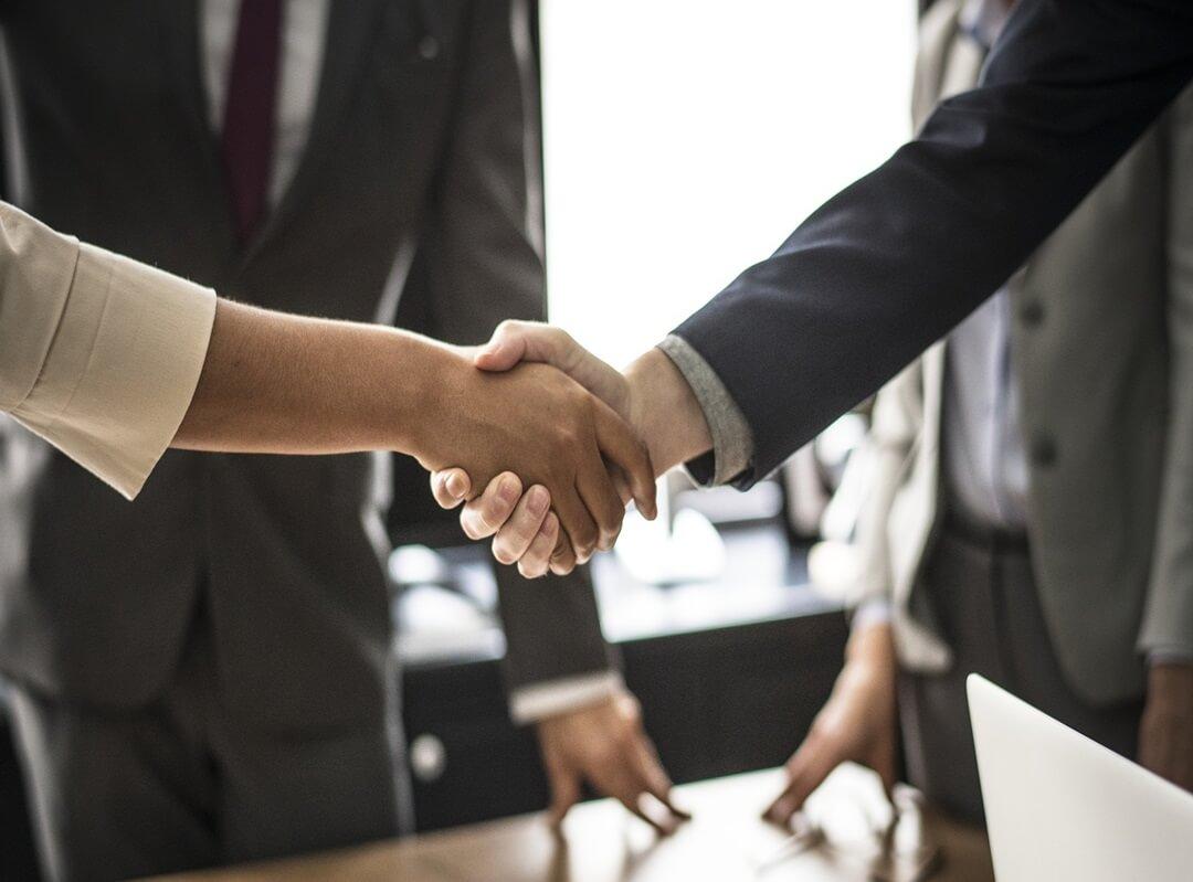 Kerjasama TCinvestama dengan Bank BNI