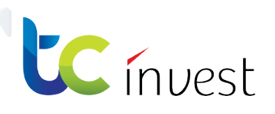 TCInvest | Kospin Jasa Terpercaya Di Indonesia Logo